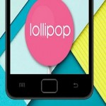 Samsung Galaxy S2, la Resurrection Remix lo aggiorna a Lollipop 5.0.2