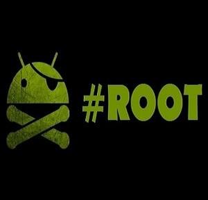 Permessi di root