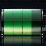 Come gestire la carica della batteria su Android