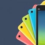 Come avere la lingua Italiana su tutti gli smartphone Xiaomi
