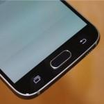 Come personalizzare l'illuminazione tasti del Galaxy S6 e S6 Edge