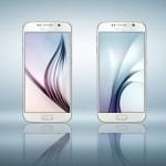 Samsung Galaxy S6 a meno di 500€