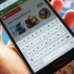 Eliminare i lag delle app Samsung su Galaxy S6 e Note 4