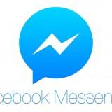 Come aggiunge un soprannome ai vostri contatti Messenger