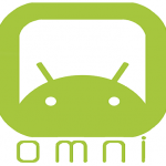 OmniROM rilascia le prime nightly Android Marshmallow