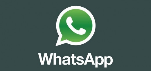 Whatsapp senza canone annuale