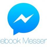 Come giocare a scacchi su Facebook Messenger