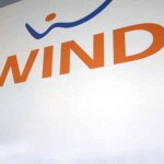 Wind vi regala Noi2 Unlimited per un anno