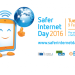 "Google per il ""Safer Internet Day 2016"" vi regala 2 GB su Drive"