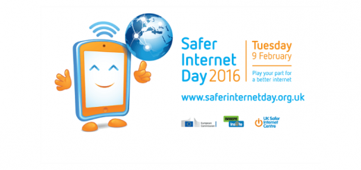 Google vi regala 2 GB aggiuntivi su Drive per il Safer Internet Day