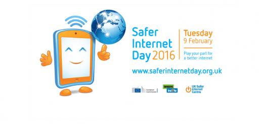 Google vi regala 2 GB aggiuntivi su Drive per il Safer Internet Day