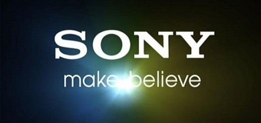Sony sconta di oltre 100€ alcuni smartphone della gamma Z