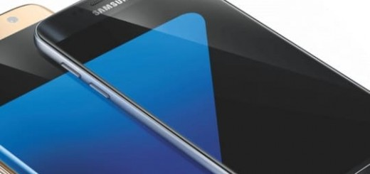 Galaxy S7 e Galaxy S7 Edge in offerta