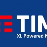 200 minuti, 1000 SMS e 4GB a 9€ con TIM Young  XL Powered