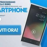 Promozione Altroconsumo smartphone a 2€ e molti altri accessori