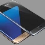 Offerta Samsung, sconto del 20% su tutti i prodotti fino al 31 Marzo