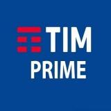 Servizio TIM Prime sospeso