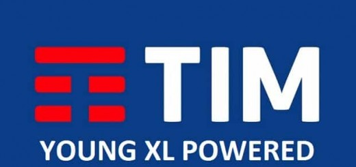 Come attivare la TIM Young XL Powered